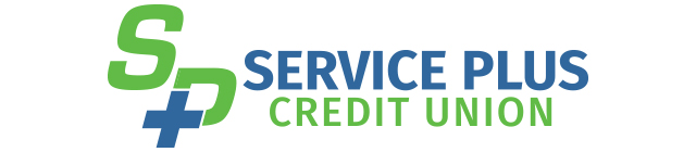 Service Plus Credit Union