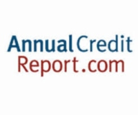 Annual Credit Report.com